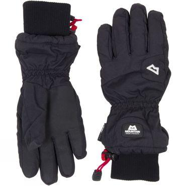 Gloves | Cotswold Outdoor