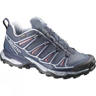 Womens X Ultra 2 GTX Shoe