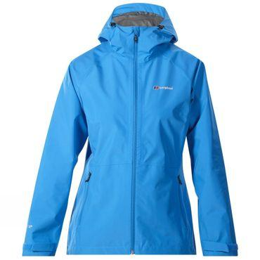 Womens Paclite 2.0 Jacket