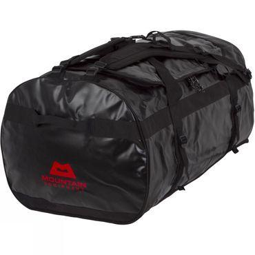 Wet & Dry Kit Bag 140L