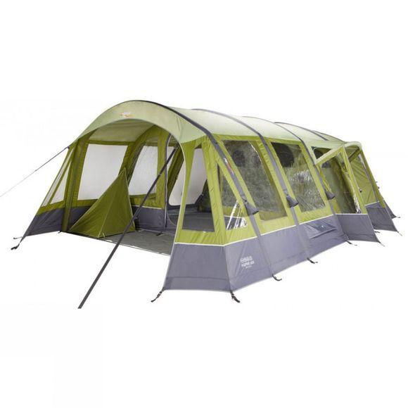 Inspire 600 Tent  sc 1 st  Cotswold Outdoor & Vango Inspire 600 Tent | Cotswold Outdoor